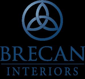 Brecan_Interiors_Logo