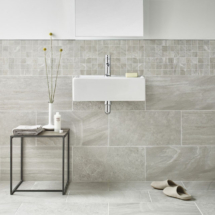 large-bathroom-tiles-111216-1143-06-800x638