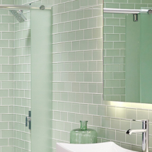 subway-shower-wall-tile-